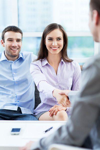 online application title loans online