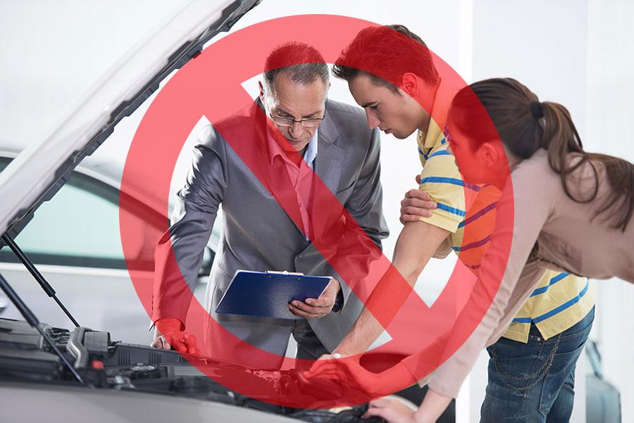 online-title-loans-no-inspection